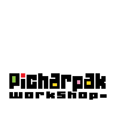 PiCharPaK WorkSHop.